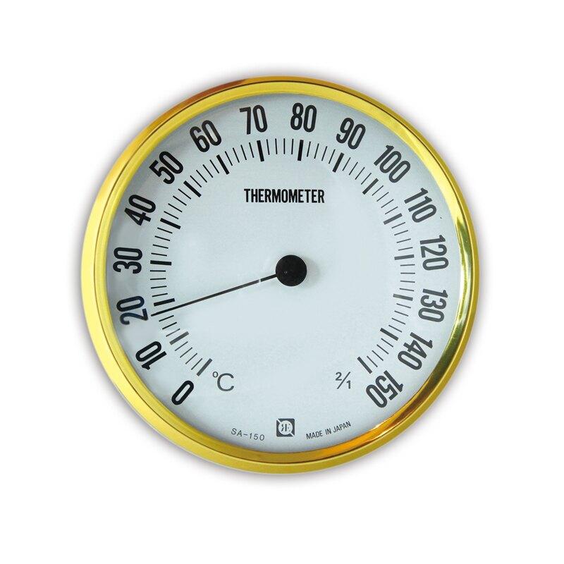 ˙溫度0~1502℃ ˙僅適用於乾式三溫暖,以避免受潮損壞 ˙尺寸150x150x35/mm