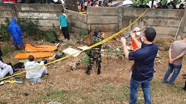 Sebelum Ditemukan Tewas, Editor Metro TV Sempat Gagal Melakukan Bunuh Diri