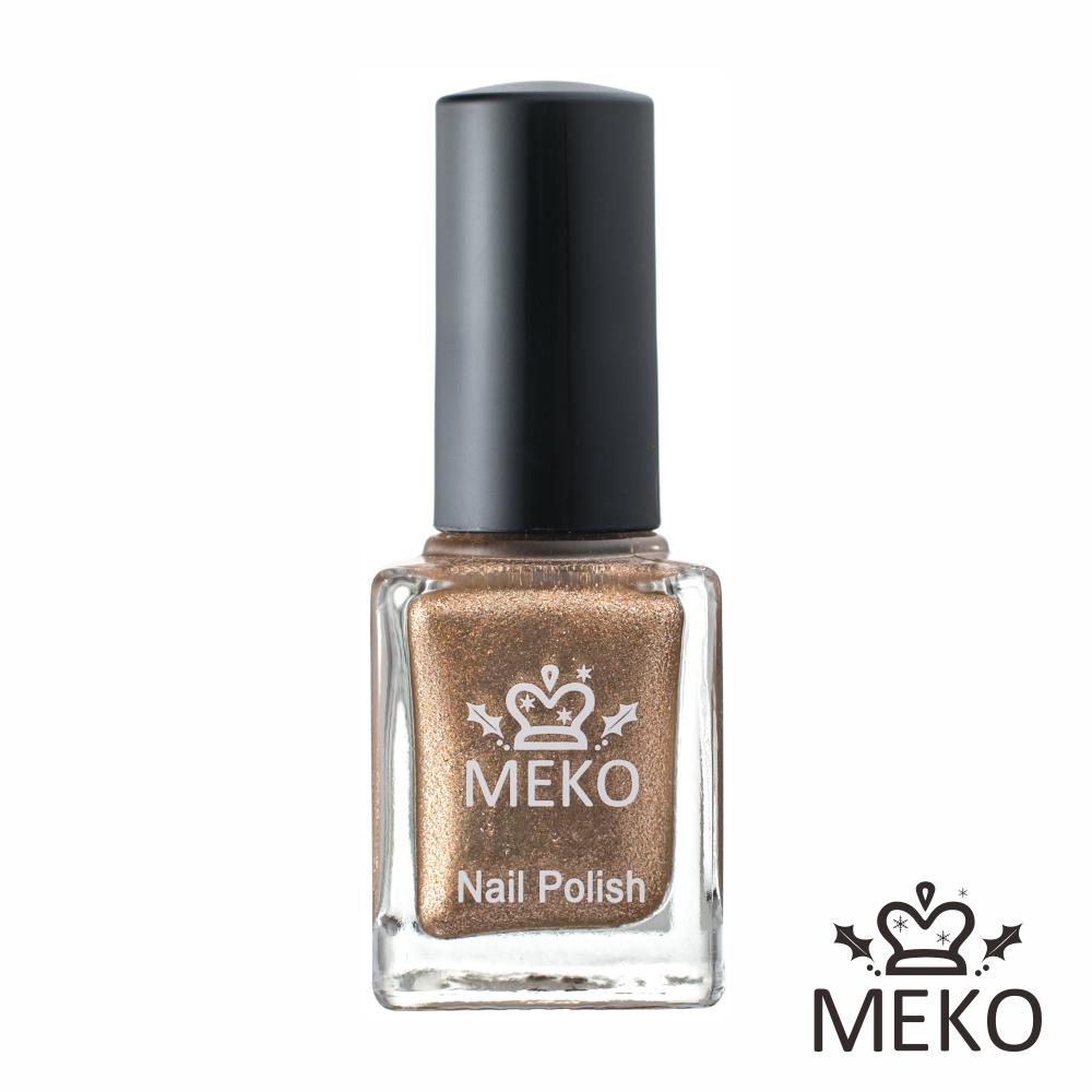 【meko】希臘神話光感甲油-阿波羅 ea-025