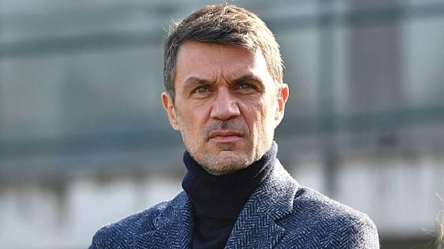 Milan Putuskan Tunda Pembahasan Kontrak Hingga Akhir Musim