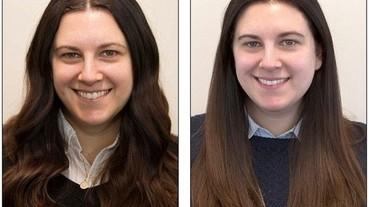 女子實驗一個月不洗臉 結果皮膚狀況居然出乎意料的好!