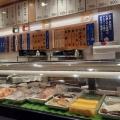 実際訪問したユーザーが直接撮影して投稿した新宿寿司すし三崎丸 新宿紀伊國屋ビルの写真