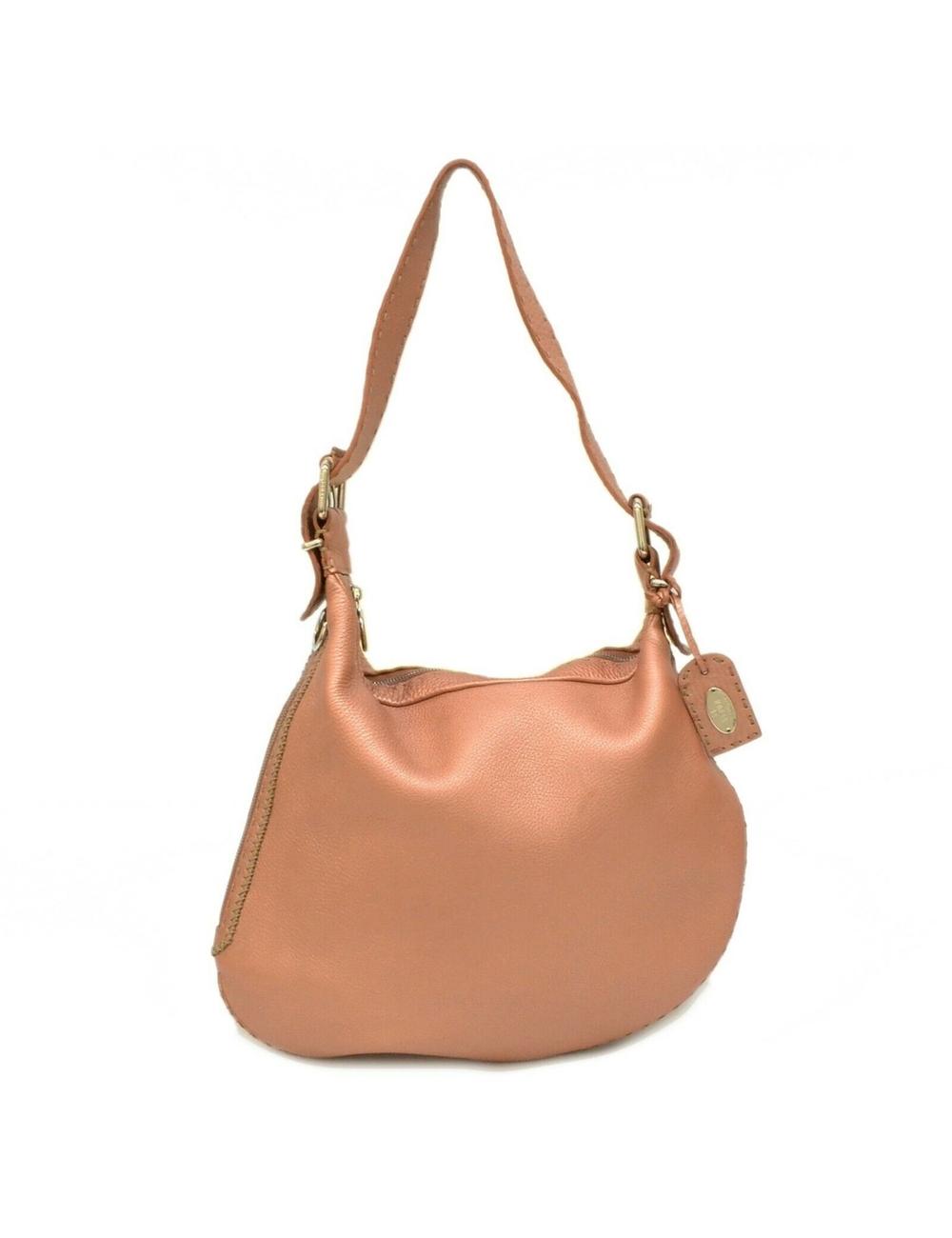 Name: Fendi Shoulder bag Brand: Fendi Dimensions: W 38 x H 23-26 x D 2 cm / W 14.96 x H 10.23-12.99