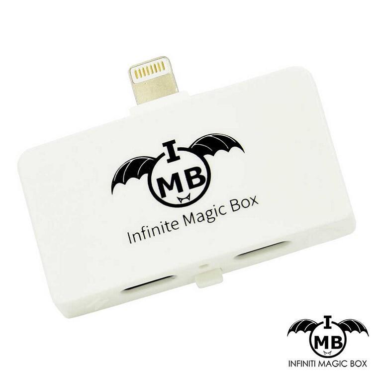 IMB iPhone專用FM發射器 IFM-02 (Lightning接頭) -商品特色- ◆ 完美支援iPhone6/8/X/XR/XS ◆ 免充電,即插即用,100%針對台灣所設計 ◆ 老車音響救