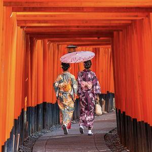 【體驗】大阪超值行程/票券點我搜