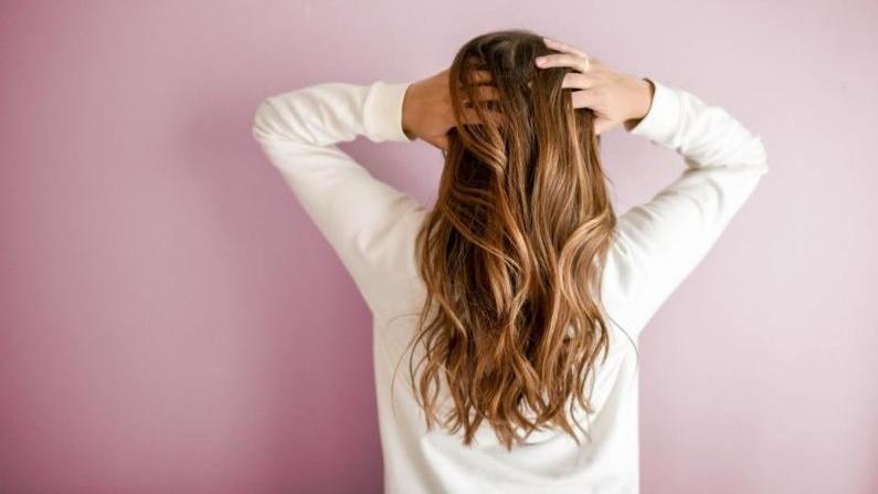 愛染髮更要懂保養!染髮一定要懂的4件事,美美髮色才不會黃掉!