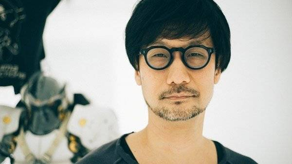Hideo Kojima Bantah Isu Sony Tengah Akuisisi IP Metal Gear Solid dan Silent Hill