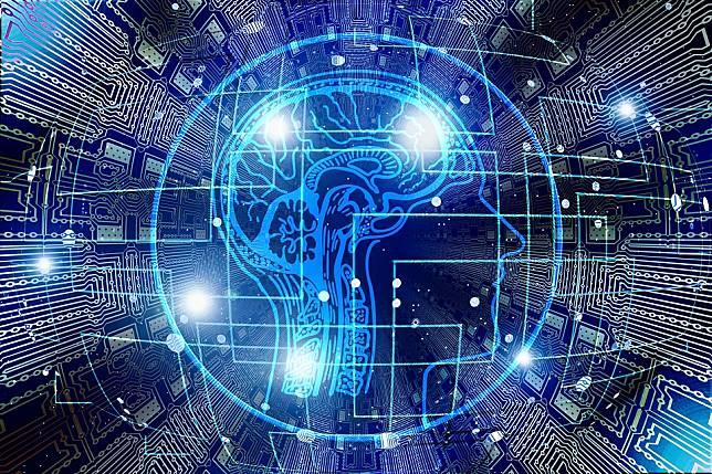 怕被人工智慧超越!特斯拉創辦人盼「人腦植晶片」將用意念與AI溝通