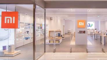 小米高雄夢時代專賣店、宜蘭新月店接連開幕,前百名購物送雞排
