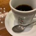ドトール - 実際訪問したユーザーが直接撮影して投稿した神楽河岸カフェドトール珈琲店  飯田橋ラムラ店の写真のメニュー情報