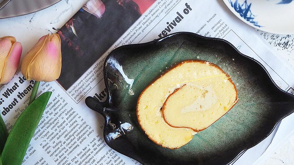 減肥甜點推薦,減肥蛋糕推薦,低熱量蛋糕推薦,團購千層蛋糕,團購生乳捲