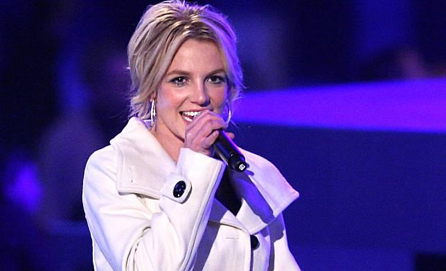 Britney Spears Habiskan Rp 36 Miliar Untuk Bersenang-senang