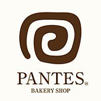 Pantes