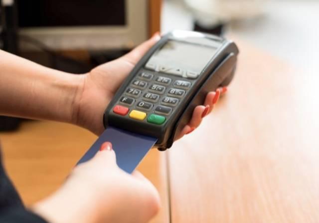 Jangan Asal Tutup, Ikuti 6 Cara Menutup Kartu Kredit yang Tepat
