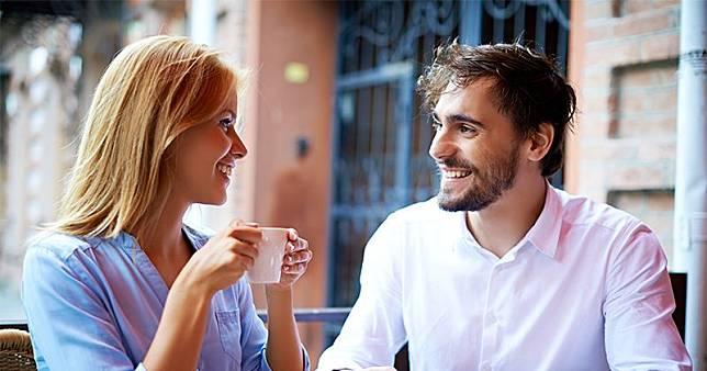 5 Tips Menjaga Pola Hidup Sehat Bersama Pasangan