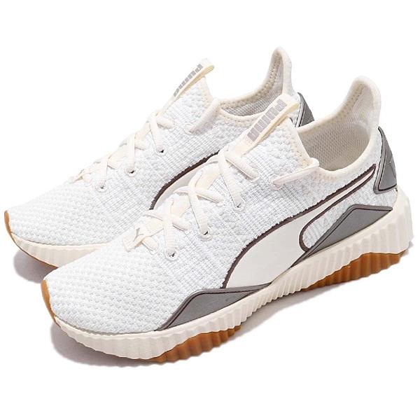 191153-02 球鞋穿搭 休閒鞋 針織鞋面 舒適緩震 賽琳娜