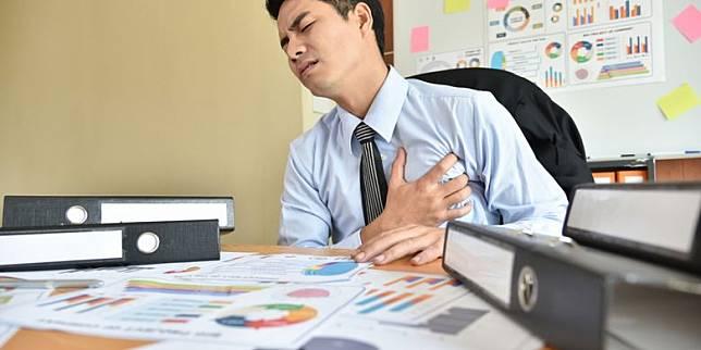 11 Faktor Ini Bisa Menjadi Penyebab Penyakit Jantung