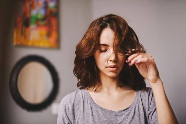 Ini Arti Mimpi Potong Rambut yang Anda Alami Semalam Menurut Primbon 2563a26fda
