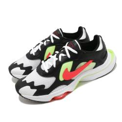 ◎型號: CK2946-001|◎休閒慢跑鞋|◎品牌:NIKE耐吉品牌定位:運動品牌適用性別:女生,男生款式:慢跑鞋版型:正常