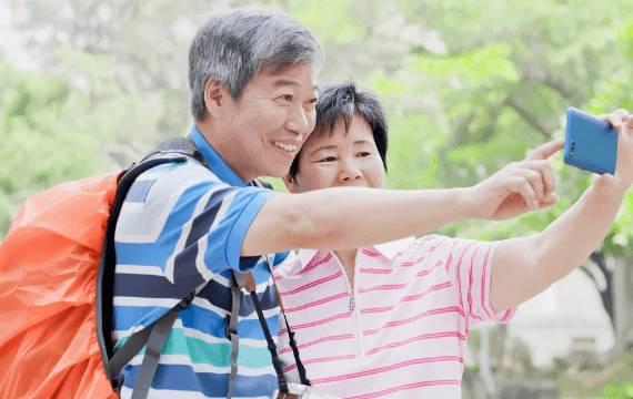 王永才:勞工退休金最多有四筆,一張表告訴你怎麼領!