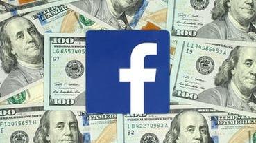 Facebook 獨立金融部門,由臉書幣 Libra 負責人 David Marcus 包辦統籌