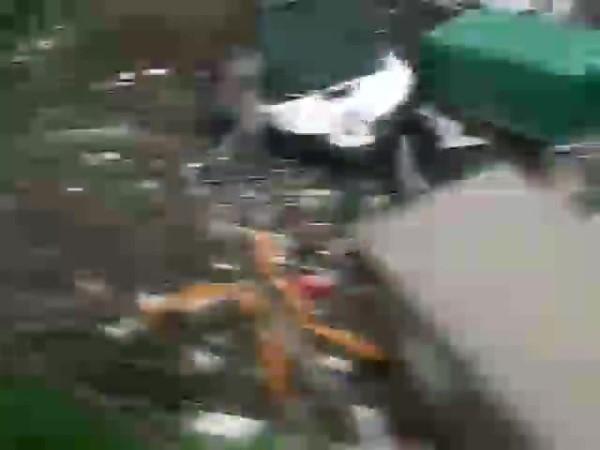 CACHE_VIDEO_CIMG0739.mp4