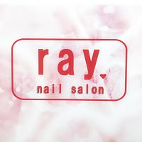 ray.nailsalon