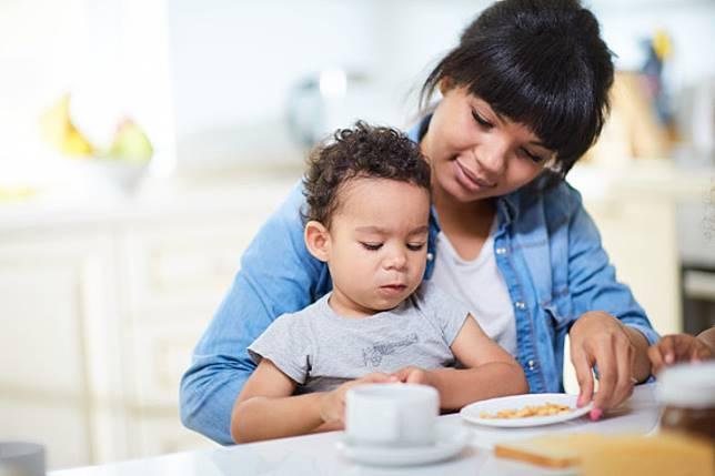 Makanan yang Berguna untuk Penambah Nafsu Makan Balita