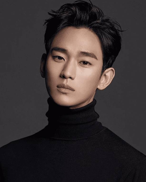 Jadi Aktor Termahal 2020, 5 Drama Korea Kim Soo Hyun Ini Pantang Kamu Lewatkan