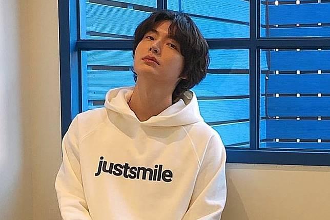Ahn Jae-hyun mengaku depresi dan tetap ingin bercerai dari Ku Hye-sun