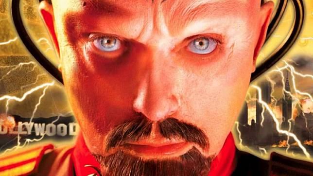 EA สนใจนำแฟรนไชส์ Command & Conquer กลับมาในรูปแบบรีมาสเตอร์!