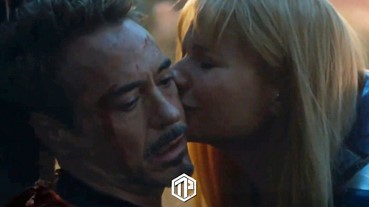《Avengers: Endgame》電影刪除片段公開!