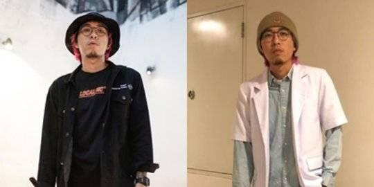 Profil dr Tirta, Dokter Muda yang Jadi Relawan Hadapi Virus Corona di Indonesia