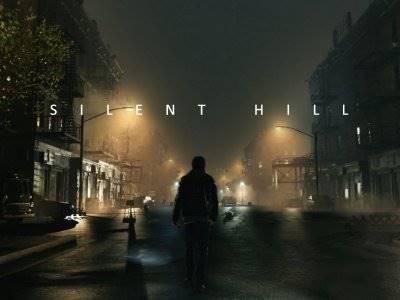 Konami Akhirnya Beri Tanggapan Tentang Kehadiran Game Silent Hill!