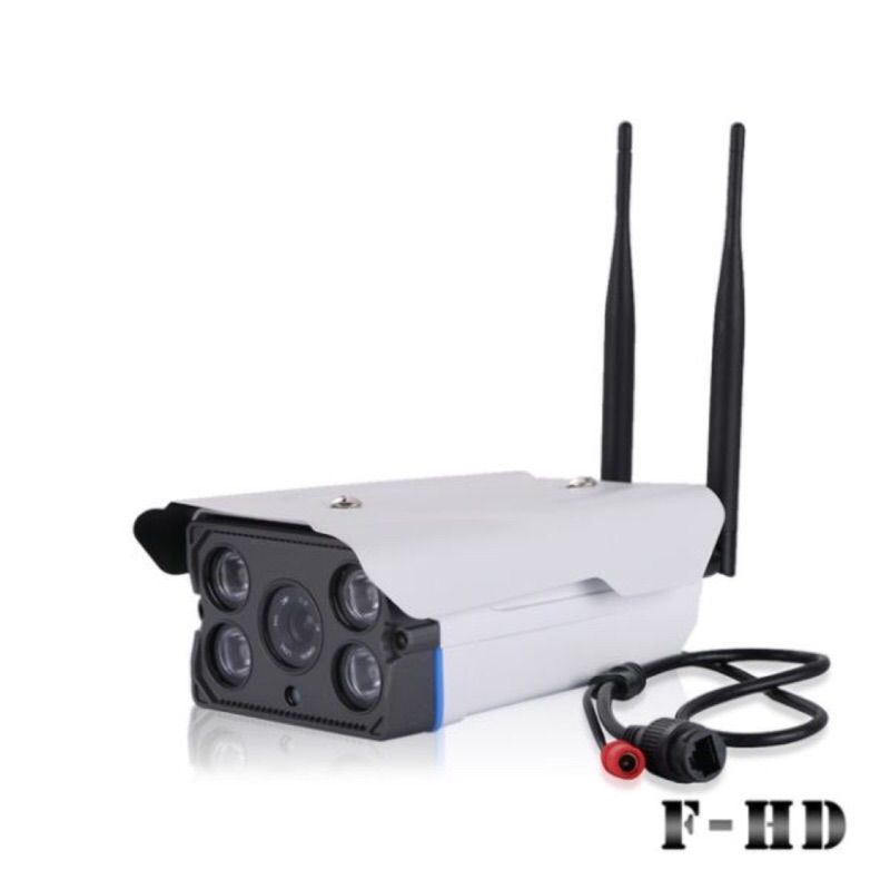 ✅商品:u-ta旗艦高級智能夜視監視器F-HD✅品牌:u-ta✅型號:F-HD✅單機尺寸:約19.5x7.2x9.5cm✅包裝尺寸:約23x13x12cm✅顏色:白色✅單機重:約583克✅夜視功能:有