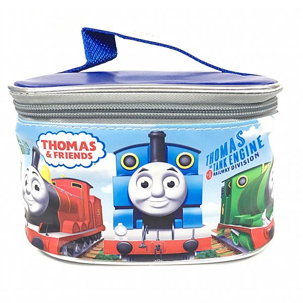 樂扣保鮮餐盒,湯汁不易外漏。n不鏽鋼耐用好清洗,內附專屬餐具手提袋好收納、好攜帶。