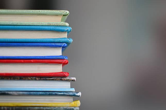 Trending Twitter: Penjual Obat Terlarang Berkedok Review Buku