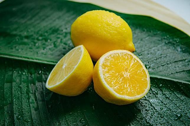 Tips Menyimpan Buah Lemon agar Awet