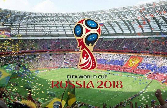 Lagu Resmi Piala Dunia Paling Berkesan dalam 24 Tahun Terakhir