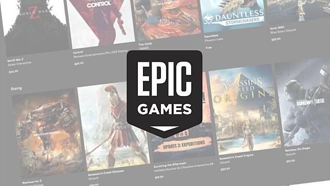 Beginilah Cara Beli Game dan Download di Epic Games Store, Gampang Banget!
