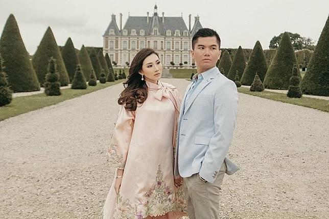 Sempat Viral, Inilah 5 Pernikahan Unik Ini Berhasil Pecahkan Rekor MURI