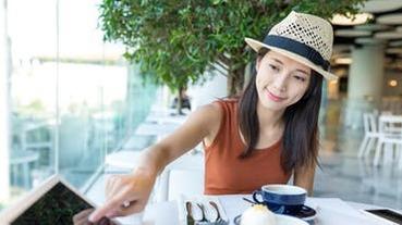 滿意度 7 成!韓國餐廳無人點餐、無人支付飛速擴張中