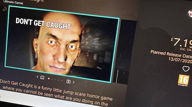 "Nintendo Tarik Game Tentang ""Kocok Batang"" Usai Viral Dibicarakan Fans Switch"