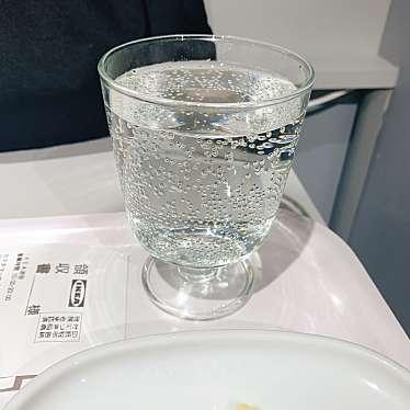 IKEA 渋谷のundefinedに実際訪問訪問したユーザーunknownさんが新しく投稿した新着口コミの写真
