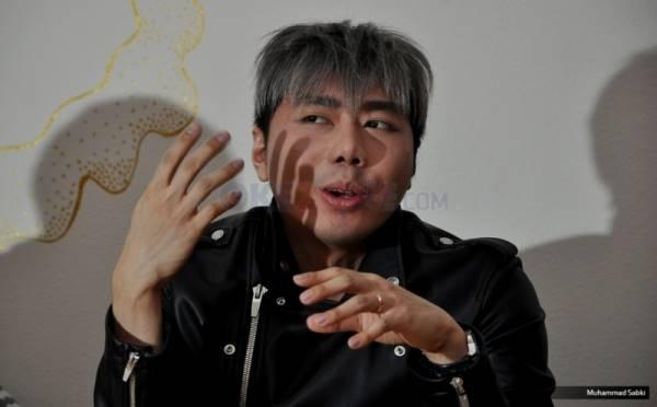 Roy Kiyoshi Akan Laporkan Pemilik Akun Hikmah Kehidupan