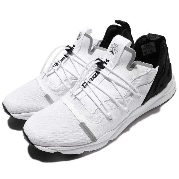 球鞋穿搭推薦 低筒休閒慢跑運動鞋 百搭熱銷款 韓妞必備