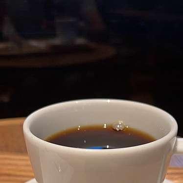 ザ・リッツ・カールトン カフェ&デリのundefinedに実際訪問訪問したユーザーunknownさんが新しく投稿した新着口コミの写真