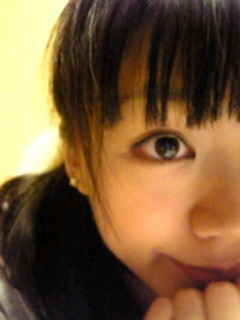 三森すずこオフィシャルブログ「MIMORI's Garden」-Image2349.jpg