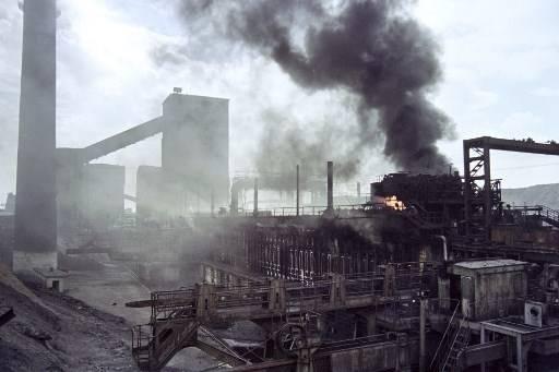 ท่าทีของรัฐบาลสหรัฐฯ ว่า ทำให้การต่อสู้กับการเปลี่ยนแปลงสภาพภูมิอากาศยากมากขึ้น AFP