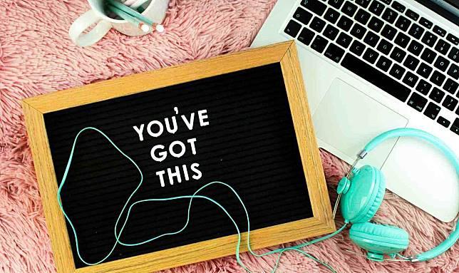 Ini 8 Hal yang Harus Dihindari Ketika Kamu Minta Naik Gaji
